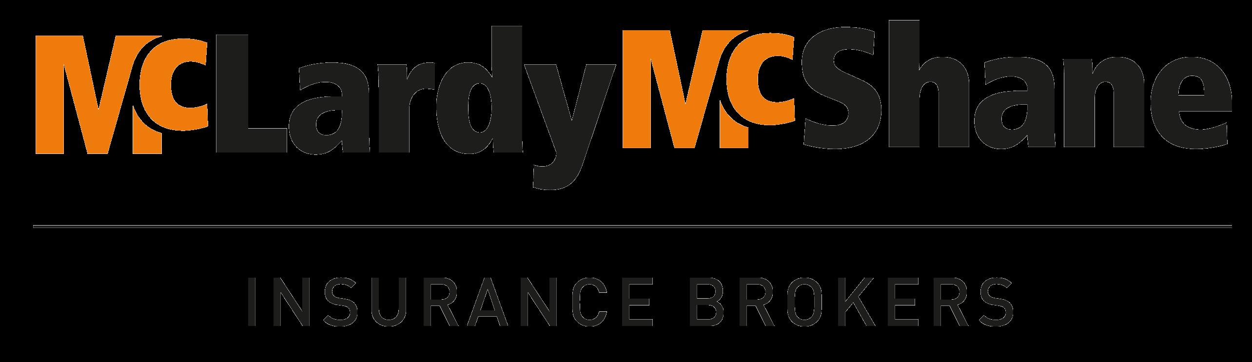 McLardy McShane Insurance Brokers